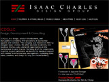 Isaac Charles Design Group, LLC