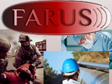 Farus, LLC - Innovative Imaging and Sensing Solutions