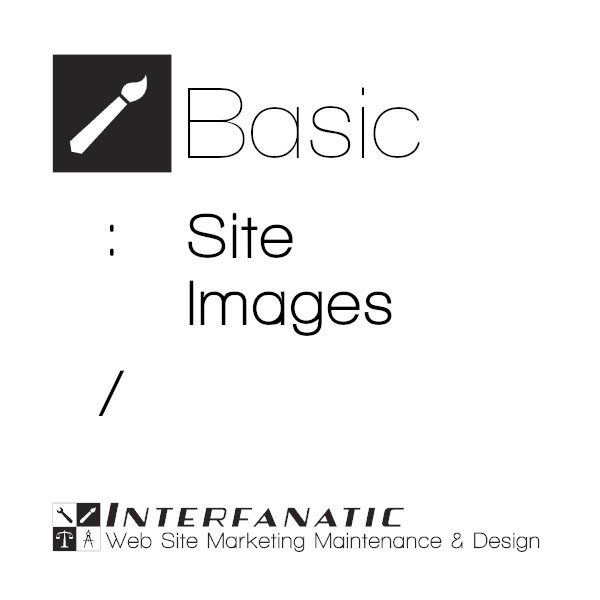 Interfanatic Basic Site Images