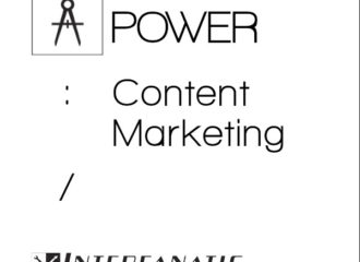 Interfanatic Content Marketing