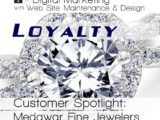 Loyalty: Medawar Fine Jewelers in Palos Verdes