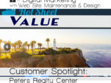 Peters Realty - Customer Spotlight Interfanatic - Value