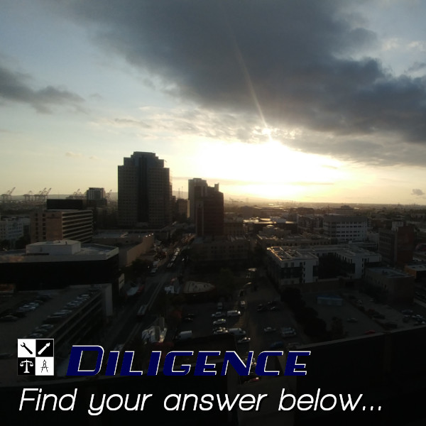 Diligence, an Interfanatic Quality. Interfanatic Digital Marketing founder Ryan Delane takes or creates every image you see in our social feed.